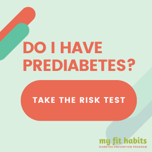 Your Top Questions About Prediabetes, Answered - My Fit Habits